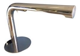Image of Bauhaus Desk Lamps