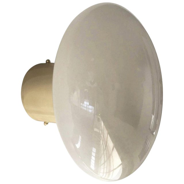 Uno Sconce by Fabio Ltd For Sale