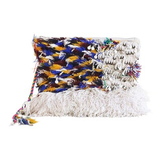 Soukie Love Clutch For Sale