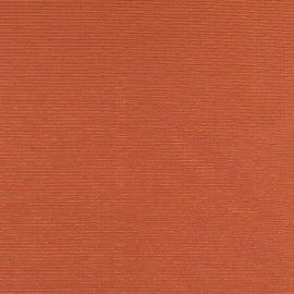 Image of Suzanne Tucker Home Fabrics