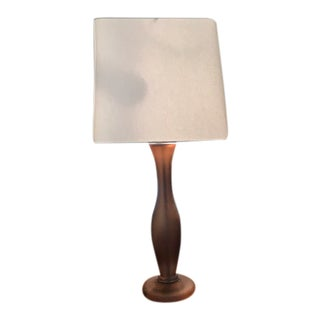 1990s Donghia Table Lamp For Sale