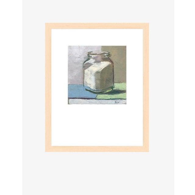 Sugar Jar - Print of an Original Oil Painting - Image 2 of 4
