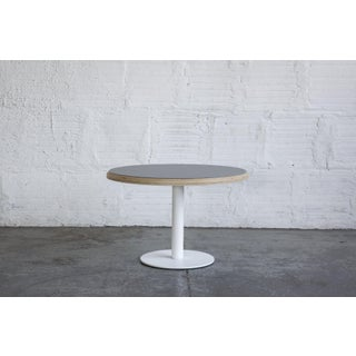 Contemporary TGM Side Table Preview