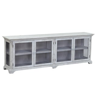 Carson Sideboard For Sale