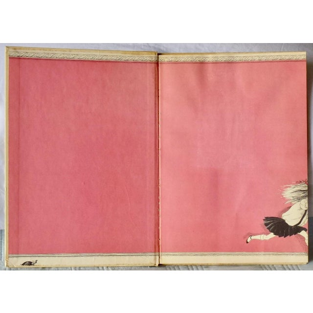 1955 Kay Thompson's 'Eloise', True First Printing For Sale - Image 4 of 8