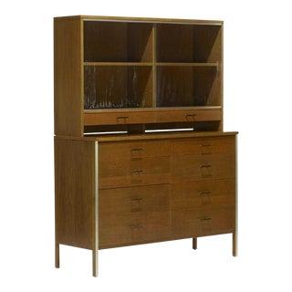 1953 Vintage Paul McCobb Cabinet For Sale