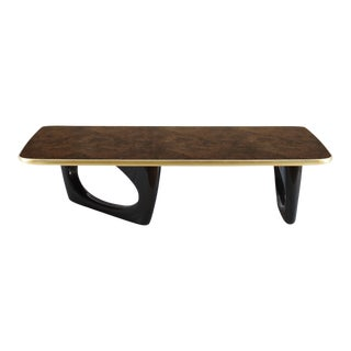 Covet Paris Sherwood Center Table For Sale