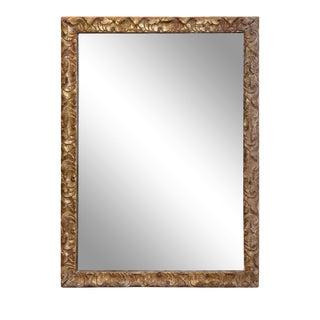 Late 18th Century Portuguese Mirror For Sale