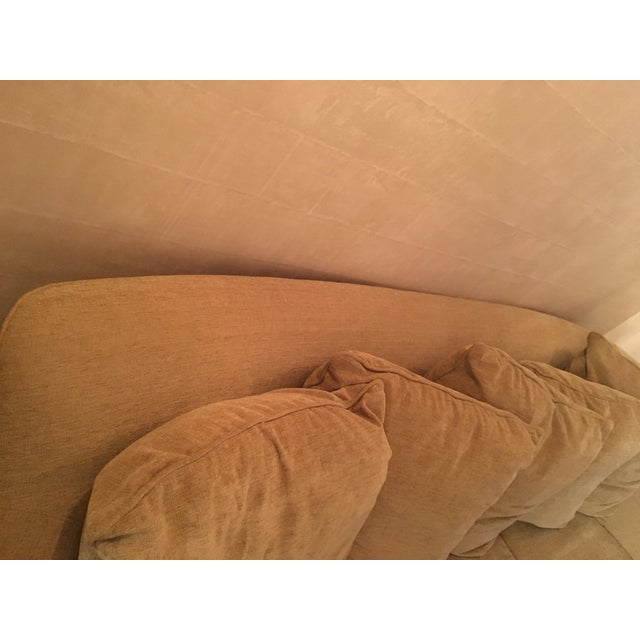 Custom Cisco Couch - Image 7 of 7
