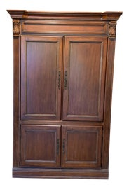 Image of Newly Made Vanities