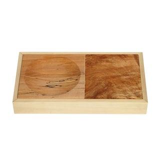 KLOTZWRK Jewelry Box For Sale