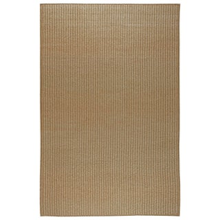 Oversized-Contemporary Rug For Sale