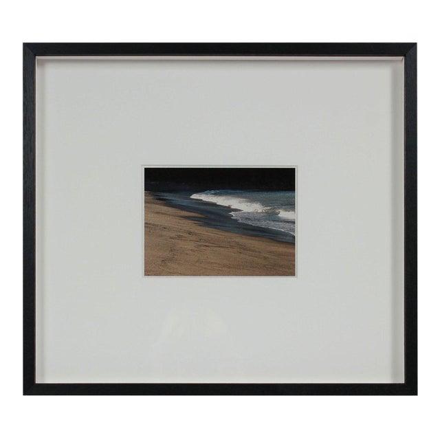 """""""Navarro-By-The-Sea (3)"""" Mendocino, California For Sale"""