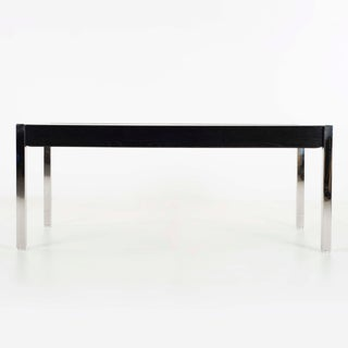 Leon Rosen for Pace Writing Desk Preview