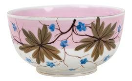 Image of Porcelain Decorative Bowls