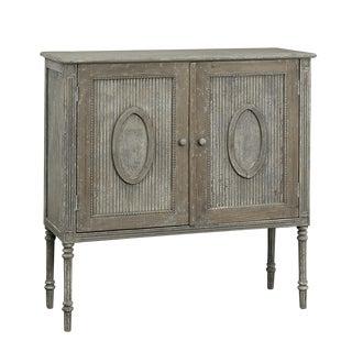 Harriet Side Cabinet For Sale