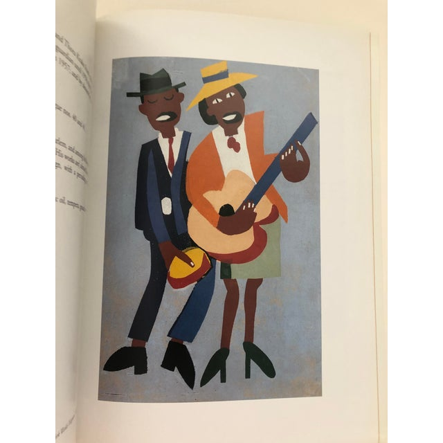 William Henry Johnson Truth Be Told 1998 For Sale - Image 10 of 13