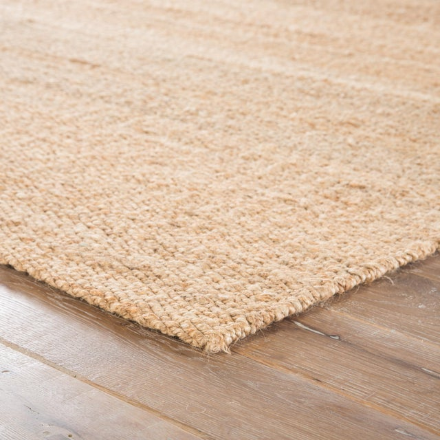 Versatile and organic in the same moment, the Naturals Tobago Hutton area rug lends the perfect foundation to coastal and...