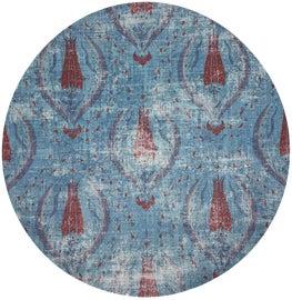 Image of Moorish Table Linens