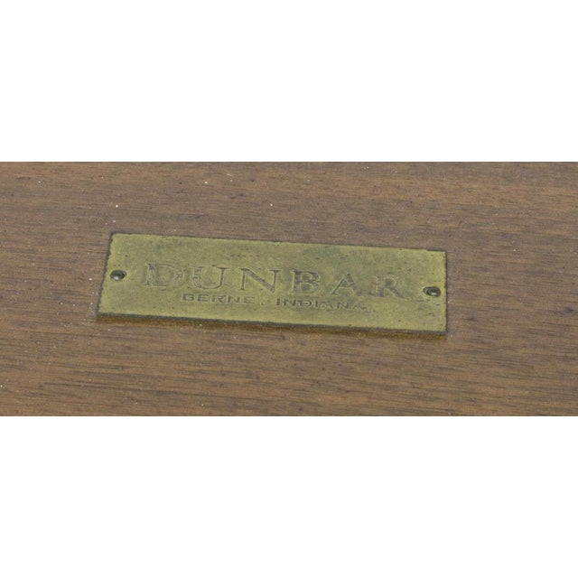 Edward Wormley for Dunbar 2 Tier Lamp Table - Image 3 of 6