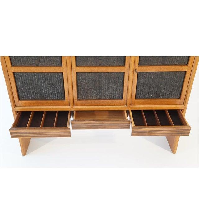Edward Wormley Cabinet - Image 4 of 9
