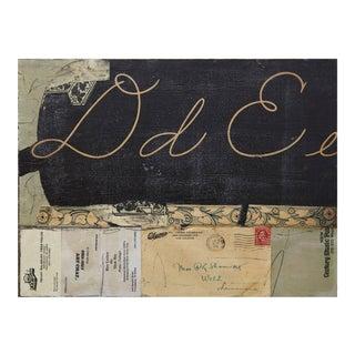Riva Leviten D-E For Sale