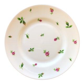 Royal Albert Dessert/Salad Plates - Set of 4