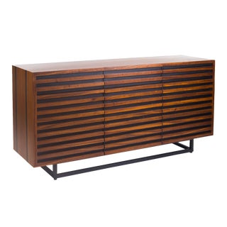 Isaac Credenza For Sale