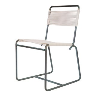 Single Walter Lamb Dining Side Chair (5 Available)