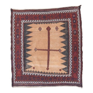 Baluch Soffreh For Sale