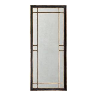Sarreid Salon Mirror For Sale
