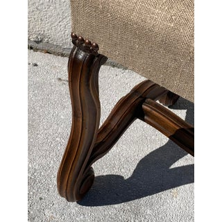 Late 19th Century Vintage French Bench Preview