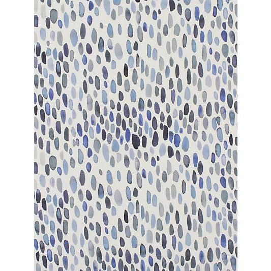 Printed fabric by Grey Watkins Material: Printed Fabrics