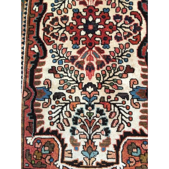 Lilihan Persian Rug - 2′6″ × 4′5″ - Image 4 of 8