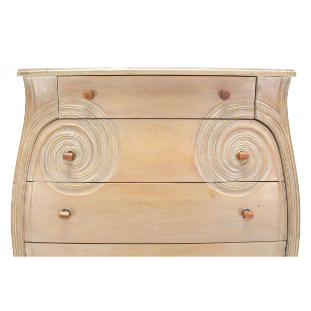 white squeak designer paint item was wood should storage home ideas chest of drawer high drawers sound cabinet