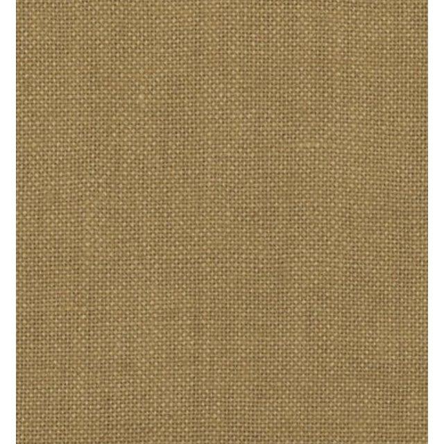 Antique Ralph Lauren Burlap Tumbleweed - Image 1 of 2