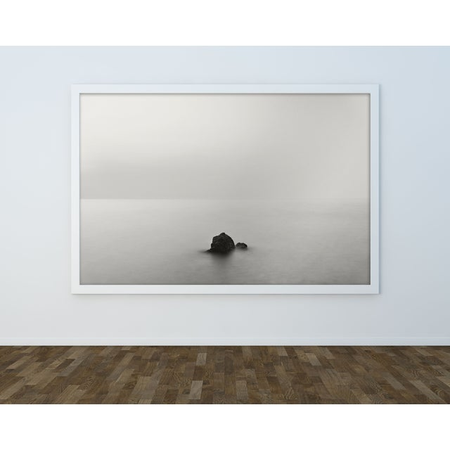 "Alex Axon ""Pure Tranquility"" Framed Photo Print - Image 3 of 4"
