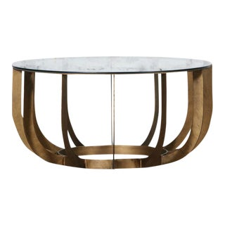 Malago Coffee Table