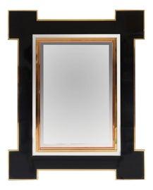 Image of Black Mirrors