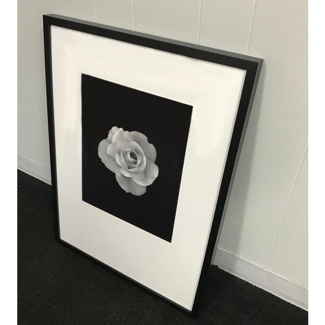 Contemporary Custom Artwork For Sale - Image 3 of 5