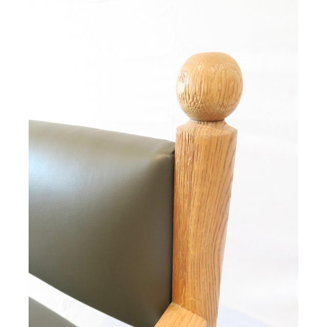Martin & Brockett Sydney Dining Chair - Image 6 of 7