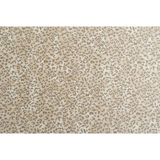 "Stark Studio Rugs Kalahari Sand Rug - 5'3"" X 7'10"" For Sale"