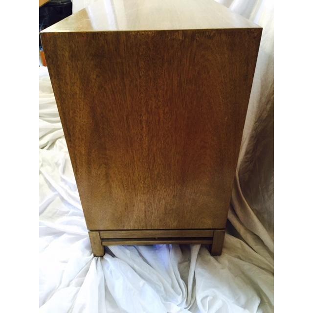 Vintage American of Martinsville Dresser - Image 11 of 11
