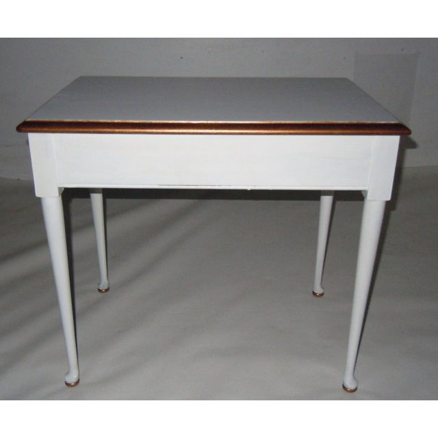 Mid-Century Nesting Tables - Set of 3 - Image 3 of 7