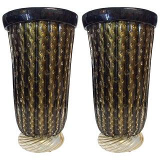 Antique & Designer Mediterranean Vases | DECASO on