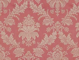 Image of Damask Fabrics