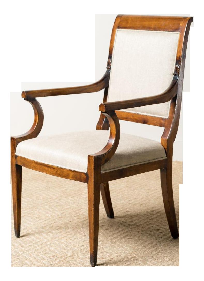 Genial Chairish