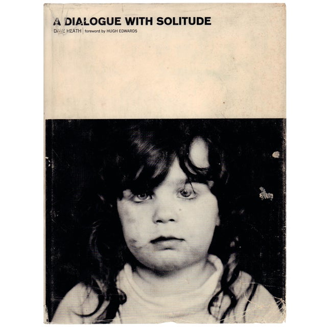 A Dialogue with Solitude - Image 1 of 5