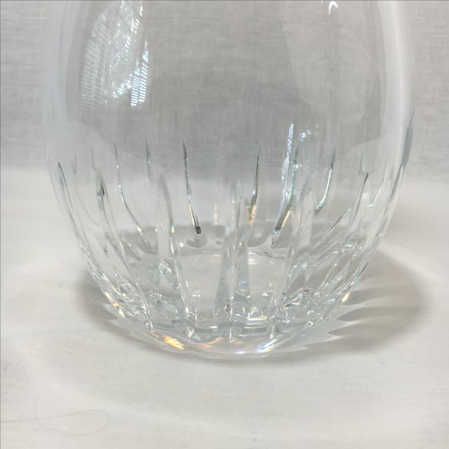 Crystal Bar Decanter - Image 3 of 4