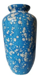 Image of Mid-Century Modern Vases
